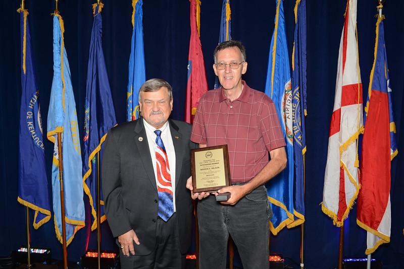 Outstanding Member Awards 115900.jpg