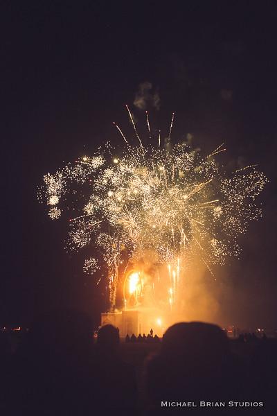 BurningMan2016-5258.jpg