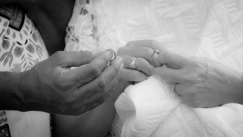 RHP KBAR 10012016 Wedding Ceremony Images 70 (c) 2016 Robert Hamm.jpg