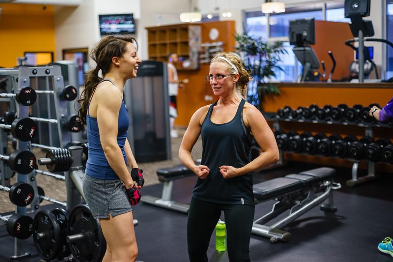 Save Fitness-20150110-244.jpg
