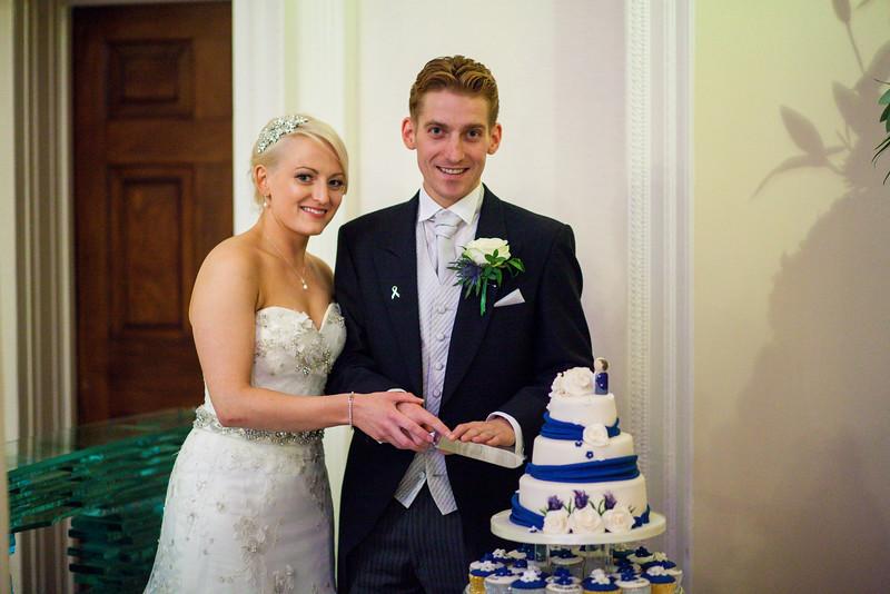 Campbell Wedding_700.jpg