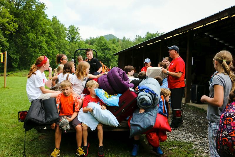 2014 Camp Hosanna Wk7-182.jpg