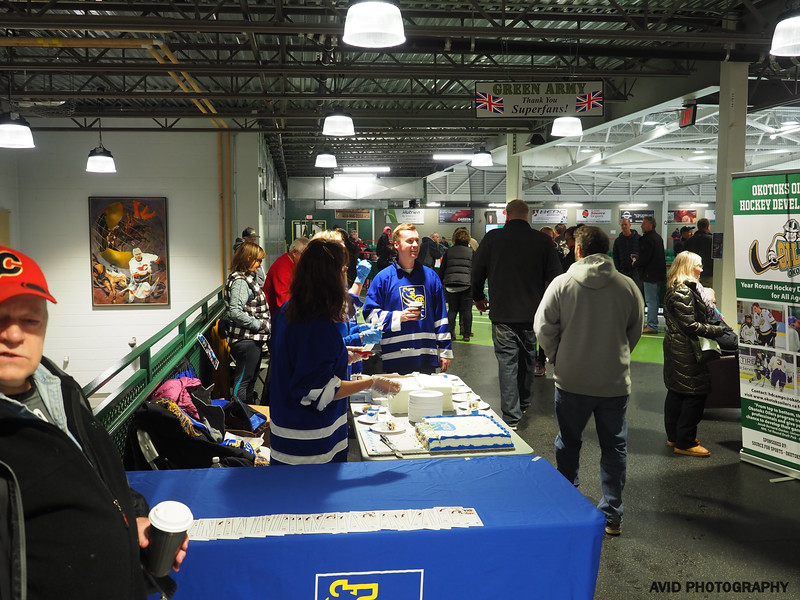Okotoks Oilers RBC Night November 16 (2).jpg