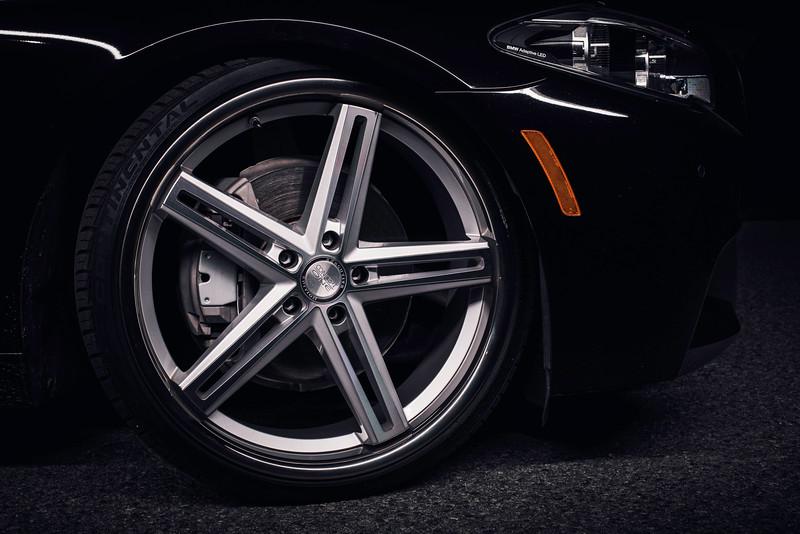 160221_ConceptOne_BMW-3.jpg
