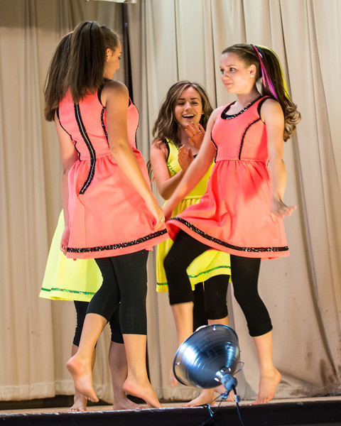 DanceRecital (139 of 1050).jpg