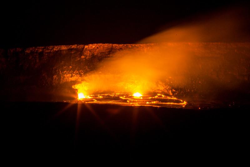 volcano eruption Halamaumau Crater LRE -5000.jpg