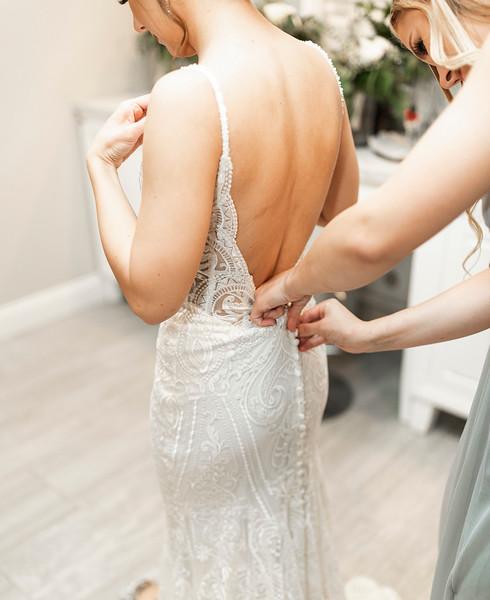 Alexandria Vail Photography Wedding Holland Park Brooklyn + Kelly 366.jpg