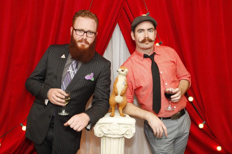 Beard Prom 166.JPG