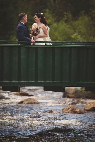 kenny + stephanie_estes park wedding_0135