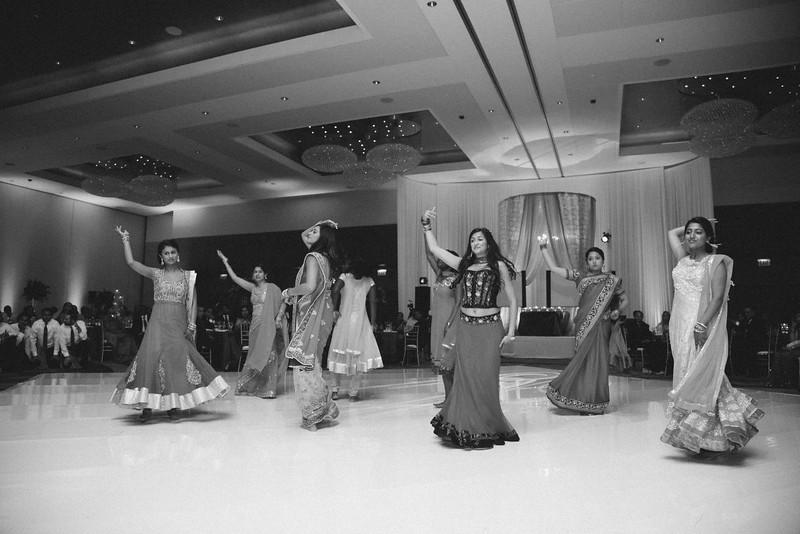 Le Cape Weddings - Karthik and Megan BW-112.jpg