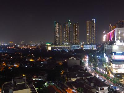 121201_26 Jakarta