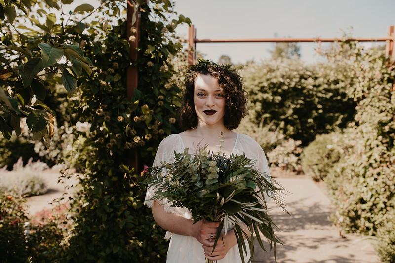 Bride Portraits-46.jpg