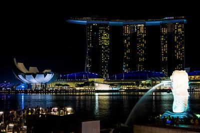 2015 Singapore