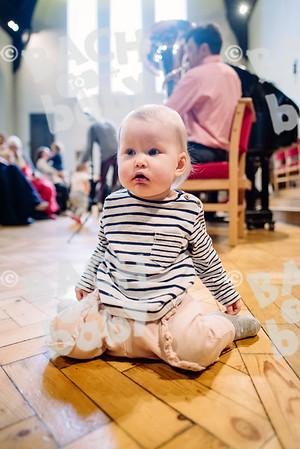 © Bach to Baby 2018_Alejandro Tamagno_Docklands_2018-03-16 024.jpg