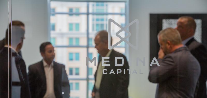 Medina Capital June 2016-304.jpg