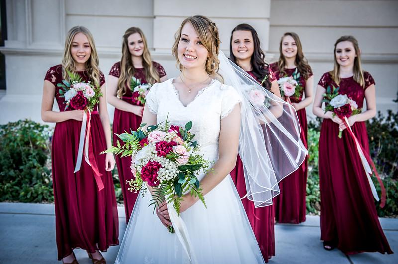 Corinne Howlett Wedding Photo-372.jpg
