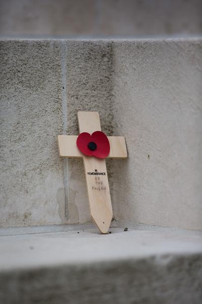 Ypres Tyne Cot Cemetery (87 of 123).jpg