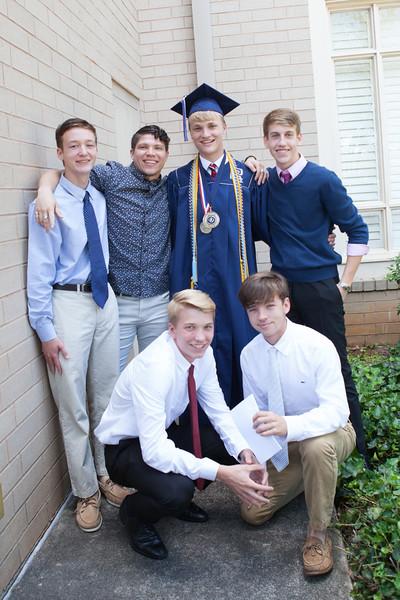 2016 -05-28 PCA Graduation-8313.jpg