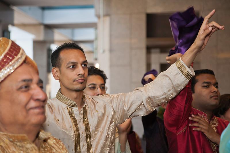 Shikha_Gaurav_Wedding-516.jpg