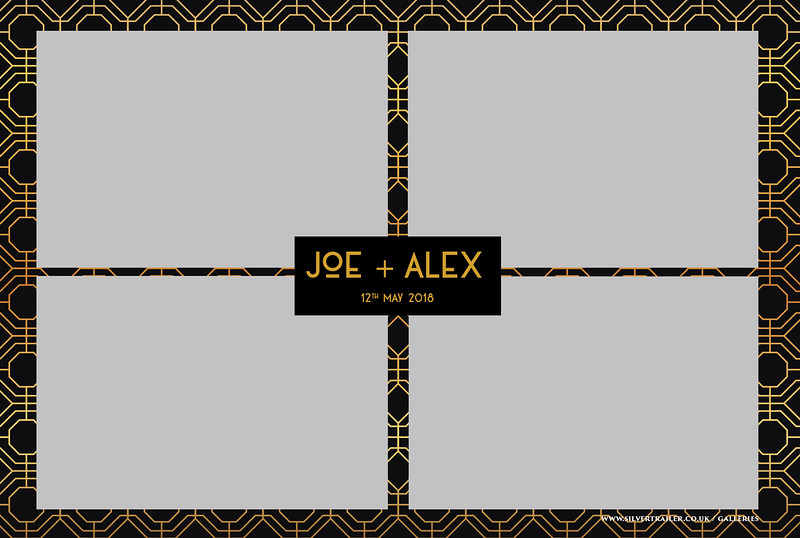 Silver Trailer Photo Booth 4x4 Print Design - Joe and Alex v2.jpg