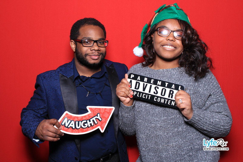 eastern-2018-holiday-party-sterling-virginia-photo-booth-1-194.jpg