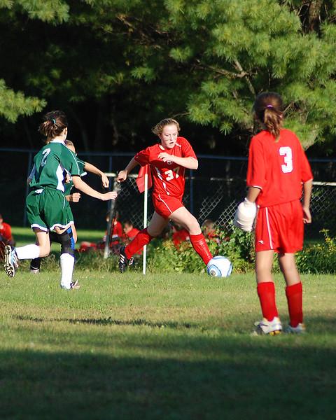 Soccer.9.21.10 131.jpg