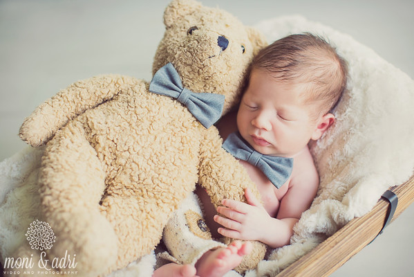 Ceci de la Peña Newborn _ TOP PHOTOS