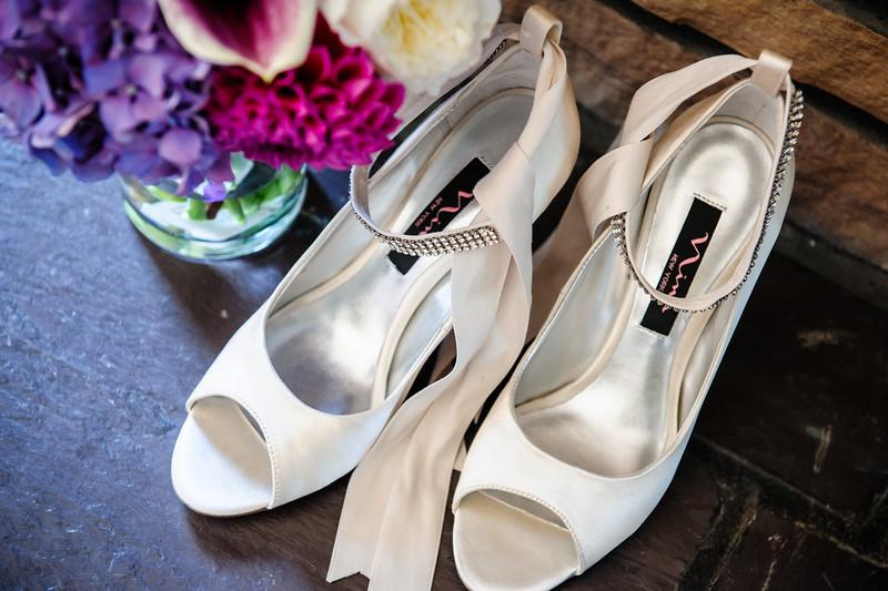Crocker Wedding-4.jpg