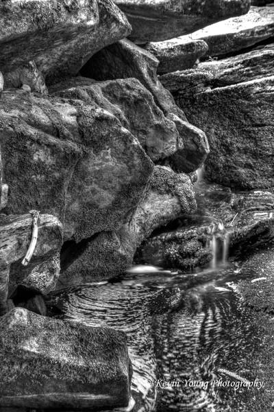 2015 Blackwater Falls-HDR.jpg
