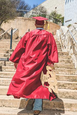 Jeremiah Grad 2021