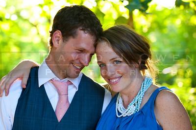 Wedding -Siri & Nate