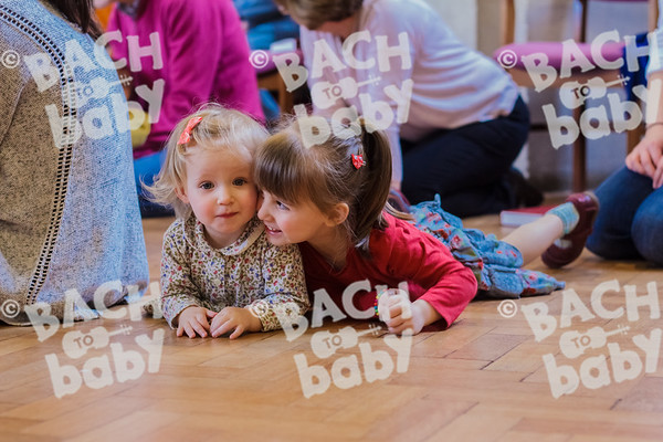 ©Bach to Baby 2017_Laura Ruiz_Croydon_2017-03-20_35.jpg