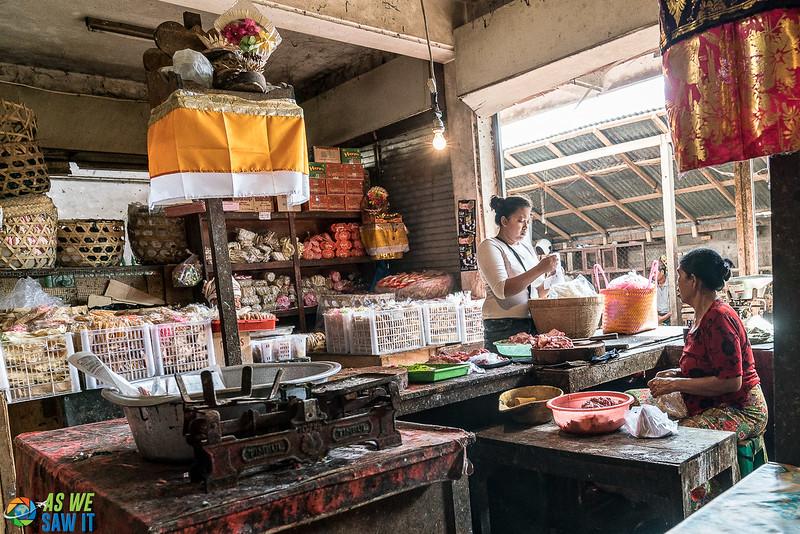Batubulan-Traditional-Market-9342.jpg