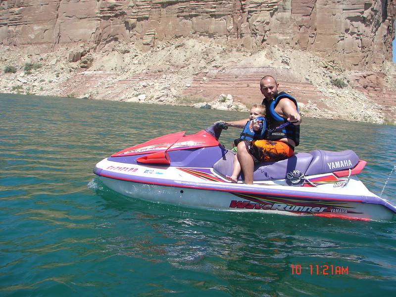 Lake Powell 2008 039.jpg