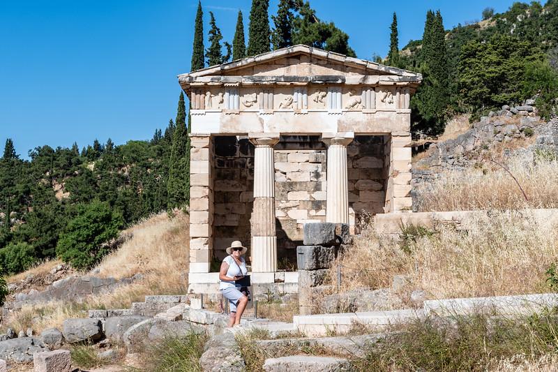 Greece_2019-3896.jpg