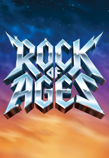 Rock_of_Ages_Logo.jpg