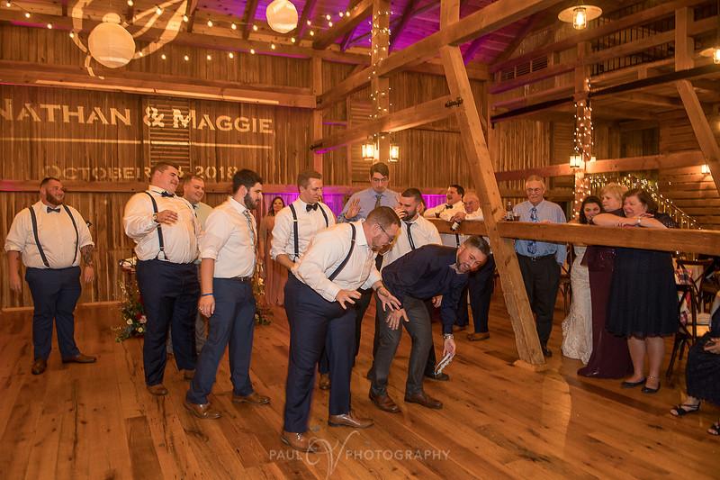 Ironstone Ranch Wedding 622.jpg
