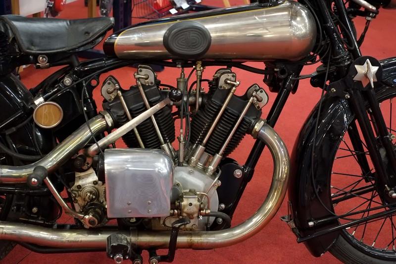 Motodays-33.jpg