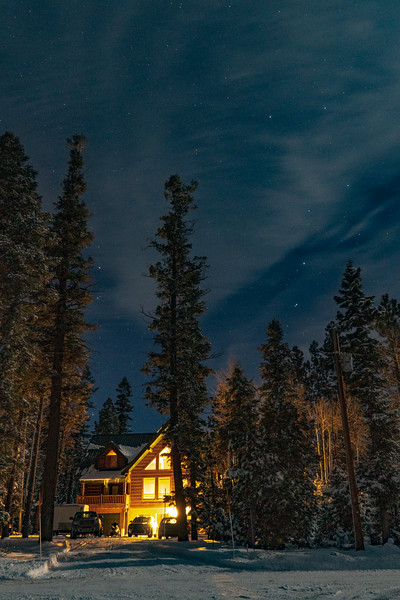 Sundance-41.jpg