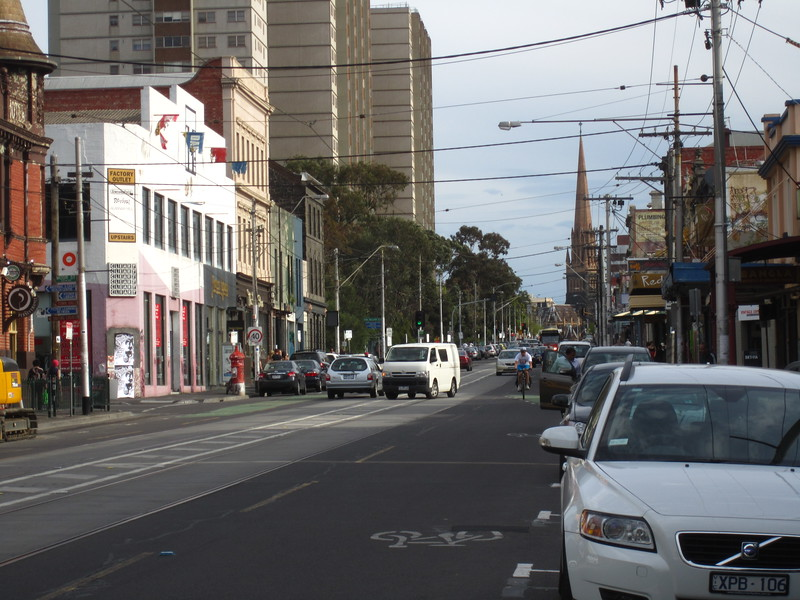 Melbourne - Around the City-156.JPG