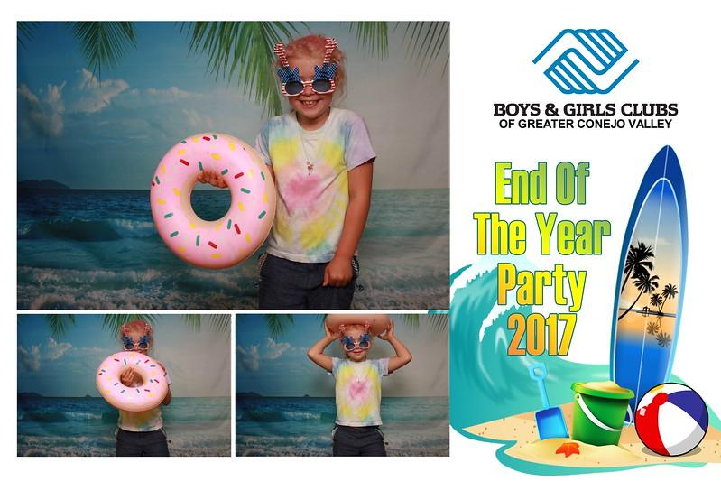 BGC_End_of_Year_Party_2017_Prints_00038.jpg