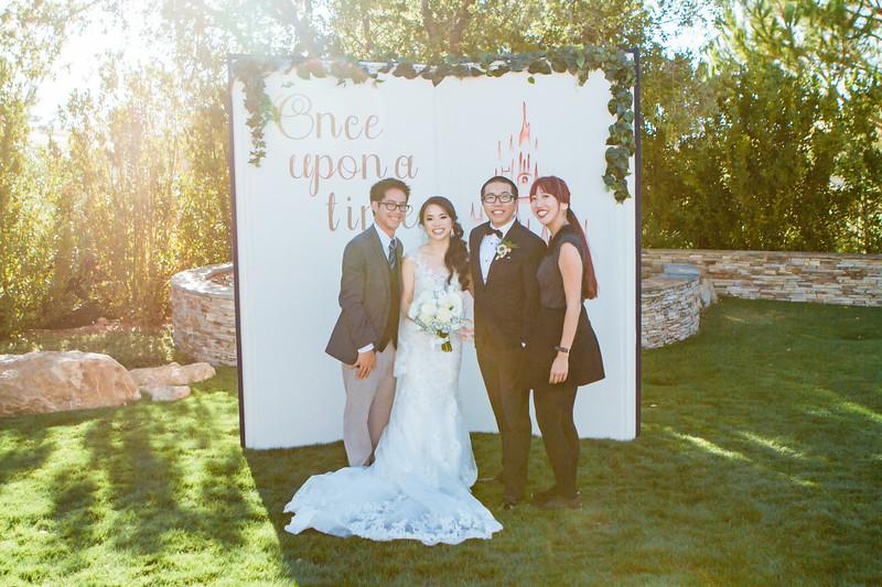 Angelina and Felix Wedding-719.jpg