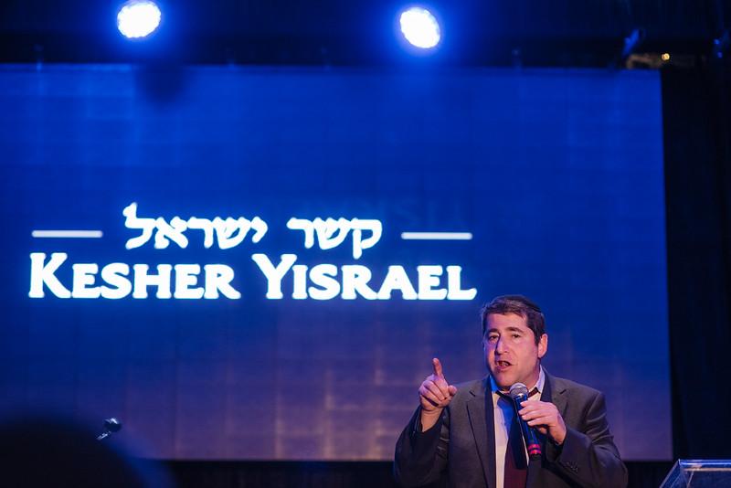 Kesher_Israel-68.jpg