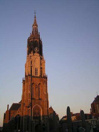 Netherlands Holland Photos