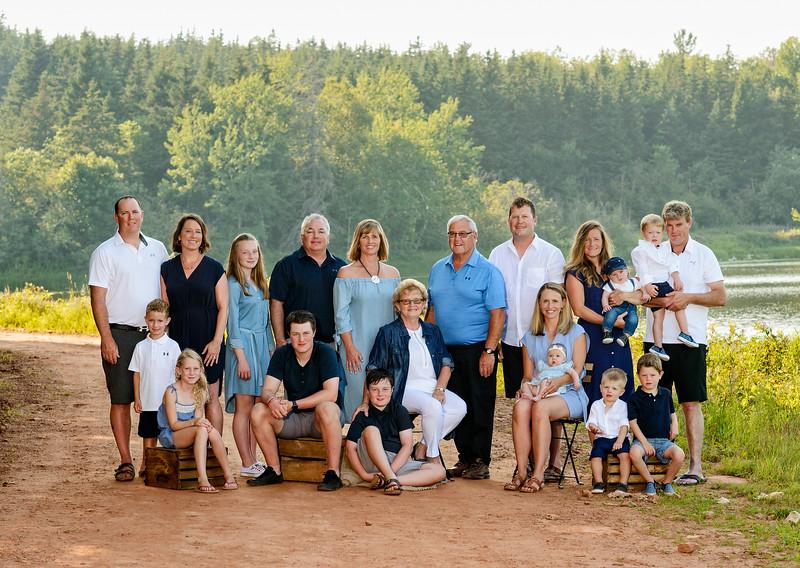 Family-032.jpg