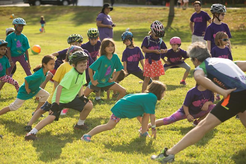 PMC Lexington Kids Ride 2015 267_.jpg