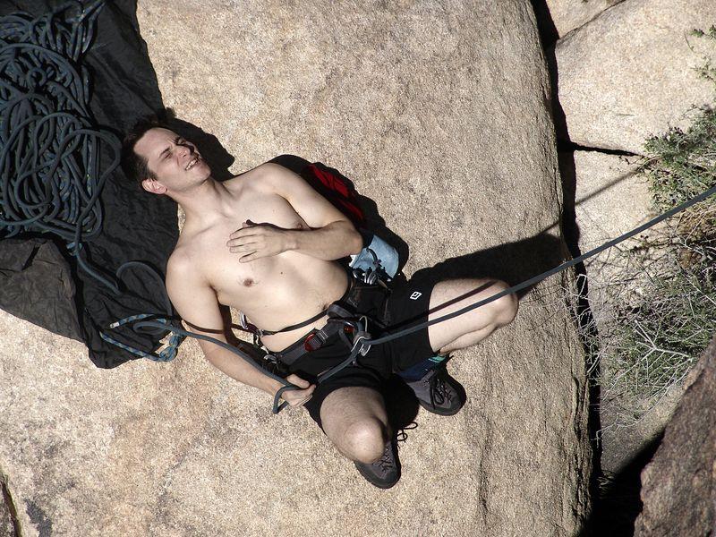 04_03_13 climbing high desert & misc 143.jpg
