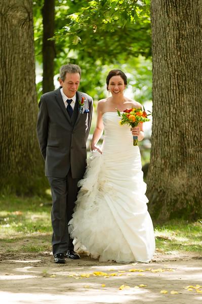 bap_schwarb-wedding_20140906132341_D3S0549