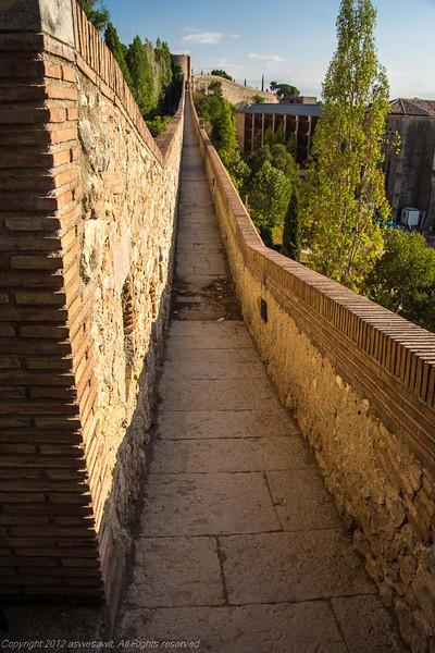 AsWeSawIt_Girona-9618.jpg