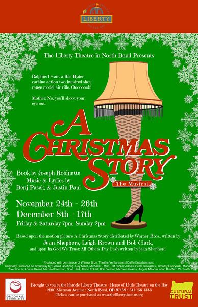 A-Christmas-Story-Poster-1.jpg